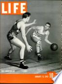 15 Ene. 1940