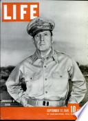 17 Sep. 1945