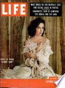 15 Oct. 1956