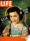 31 Dic. 1951