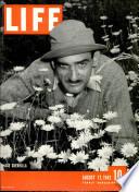 17 Ago. 1942
