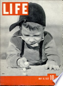 10 Mayo 1937
