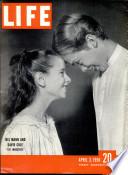 3 Abr. 1950