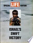 Jun. 1967