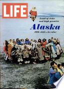 1 Oct. 1965