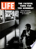 1 Ago. 1969