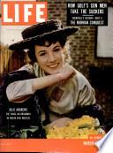 26 Mar 1956