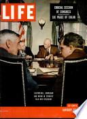 18 Ene. 1954