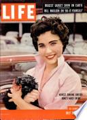 25 Jul. 1955