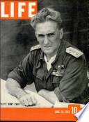 24 Jun. 1940