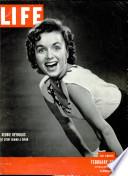 26 Feb. 1951