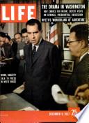 9 Dic. 1957