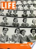31 Ene. 1938
