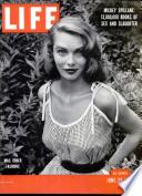 23 Jun. 1952