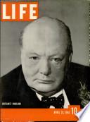 29 Abr. 1940